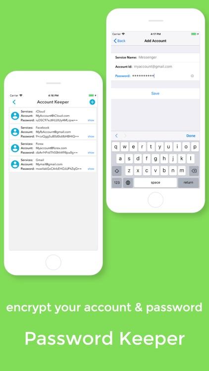 Parallel App Pro: No Ads screenshot-3