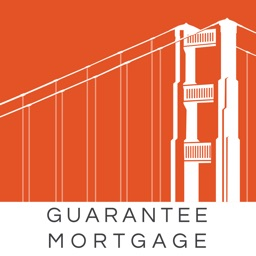 My Home Loan - Guarantee MTG