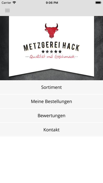 messages.download Metzgerei Hack software