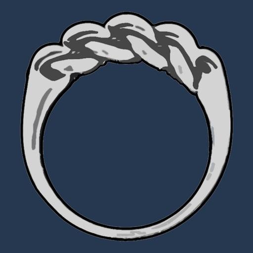 Namejs' Ring