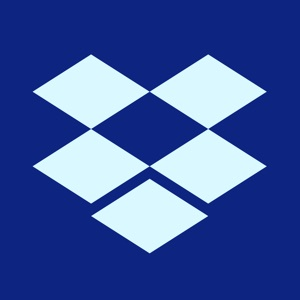 Dropbox Tips, Tricks, Cheats