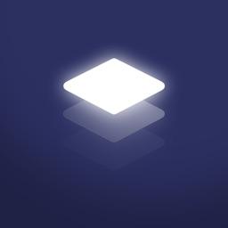 Hohot - watermark app