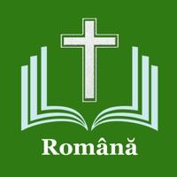 Codes for Biblia Cornilescu Română Hack