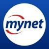 Mynet Haber - Son Dakika Uygulaması