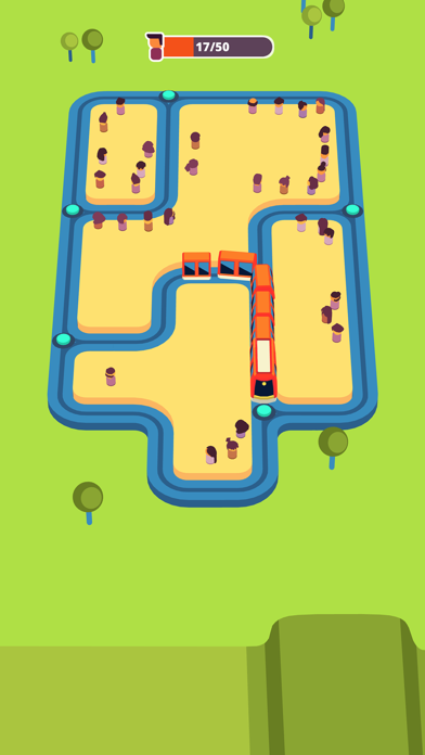 Train Taxi wiki review and how to guide