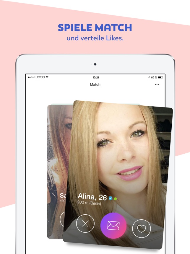 Gute christian dating apps