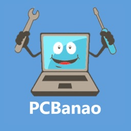 PCBanao