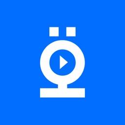 Youknow Radio