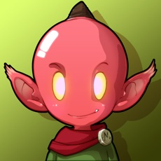 Activities of I Monsters:Roguelike RPG