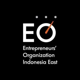 EO Indonesia East