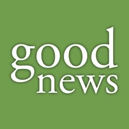 Good News Social