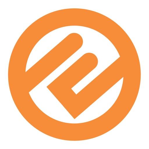E (Gas & Electricity)