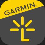 Garmin Smartphone Link pour pc