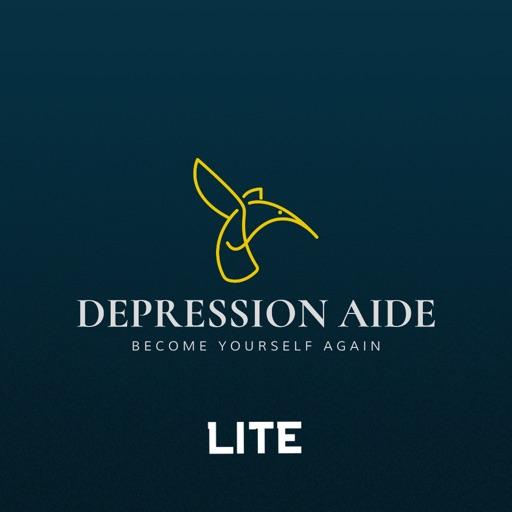 Depression Aide Lite