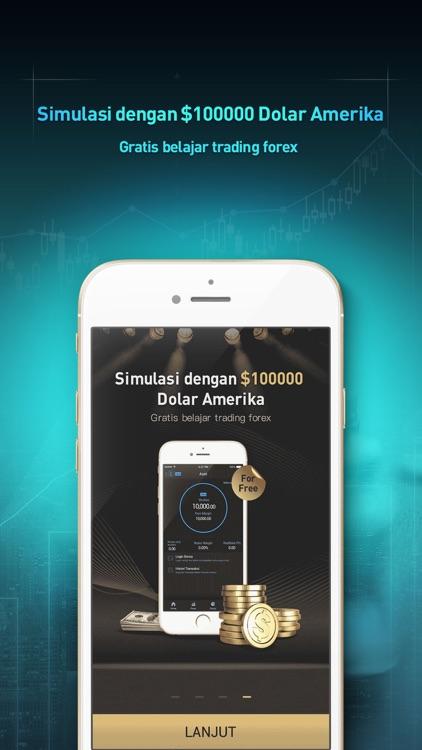 Forex Invest screenshot-5