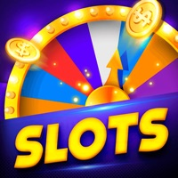 Hit 7 Casino : Vegas Slots free Coins hack