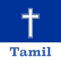 Codes for Tamil Bible - Holy Bible Hack