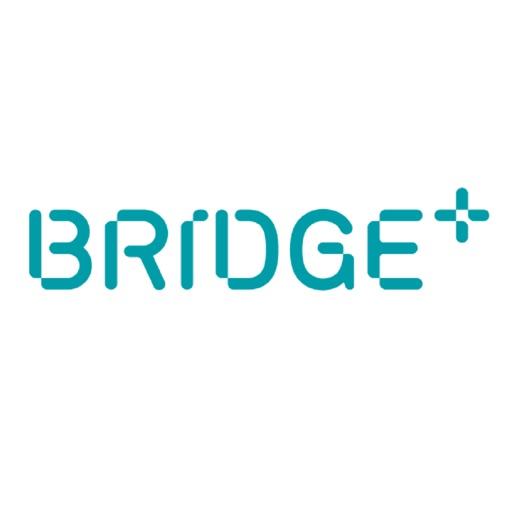 BRIDGE+