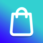 ShopDrop Sample Sales