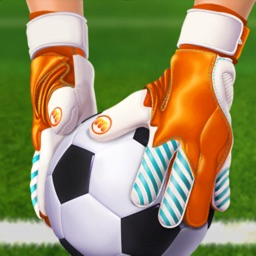 Save! Hero Goalkeeper 2019