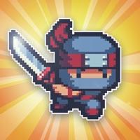 Codes for Ninja Prime: Tap Quest Hack
