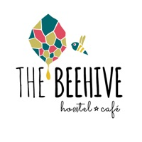 The Beehive Ho s tel Cafe