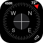 Compass∞