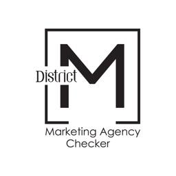 District M Checker
