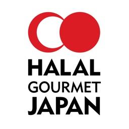 Halal Gourmet Japan