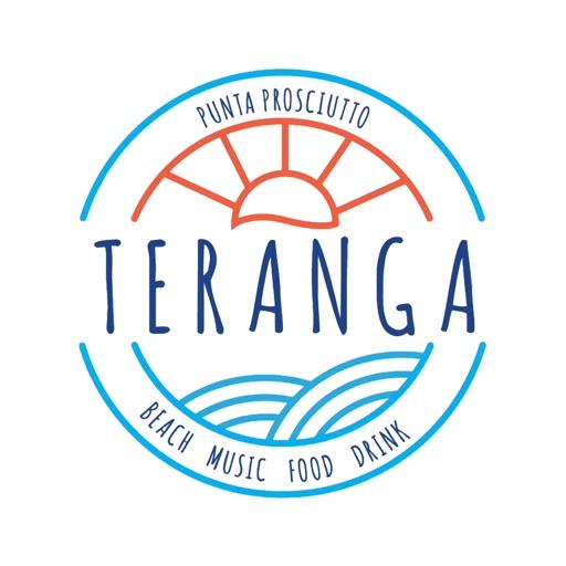 Teranga Bay