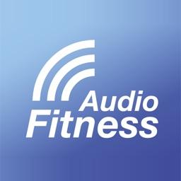 Audio Fitness