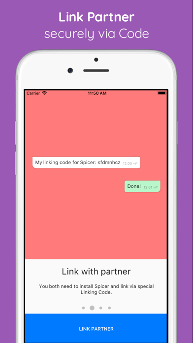 messages.download Spicer - Sex ideas for couples software