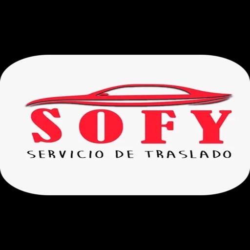 Sofy Driver