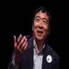 download Andrew Yang Sticker Pack