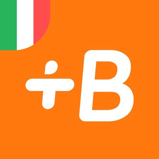 Baixar Babbel – Aprender italiano para iOS