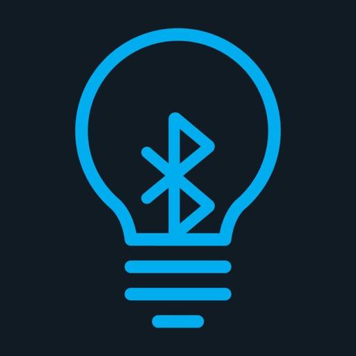 Spektrum+ Smart Lighting
