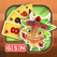 TriPeaks: Play Fun Solitaire