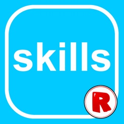 Skills for Amazon Alexa App on the App Store