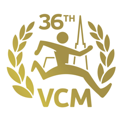 VCM 2019
