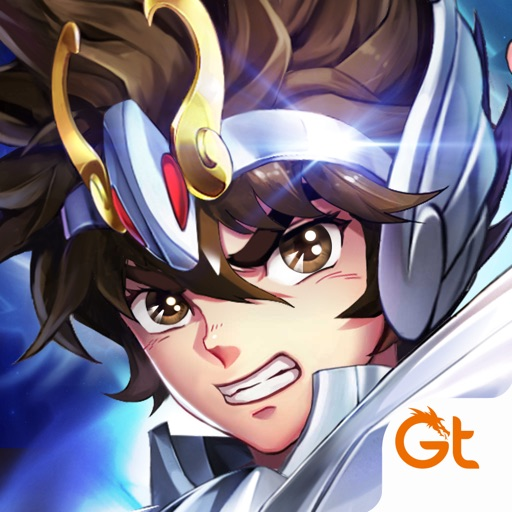 Yoozoo Games launches Saint Seiya Awakening: Knights of the Zodiac globally on iOS and Android