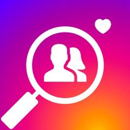 InControl: Followers Tracker