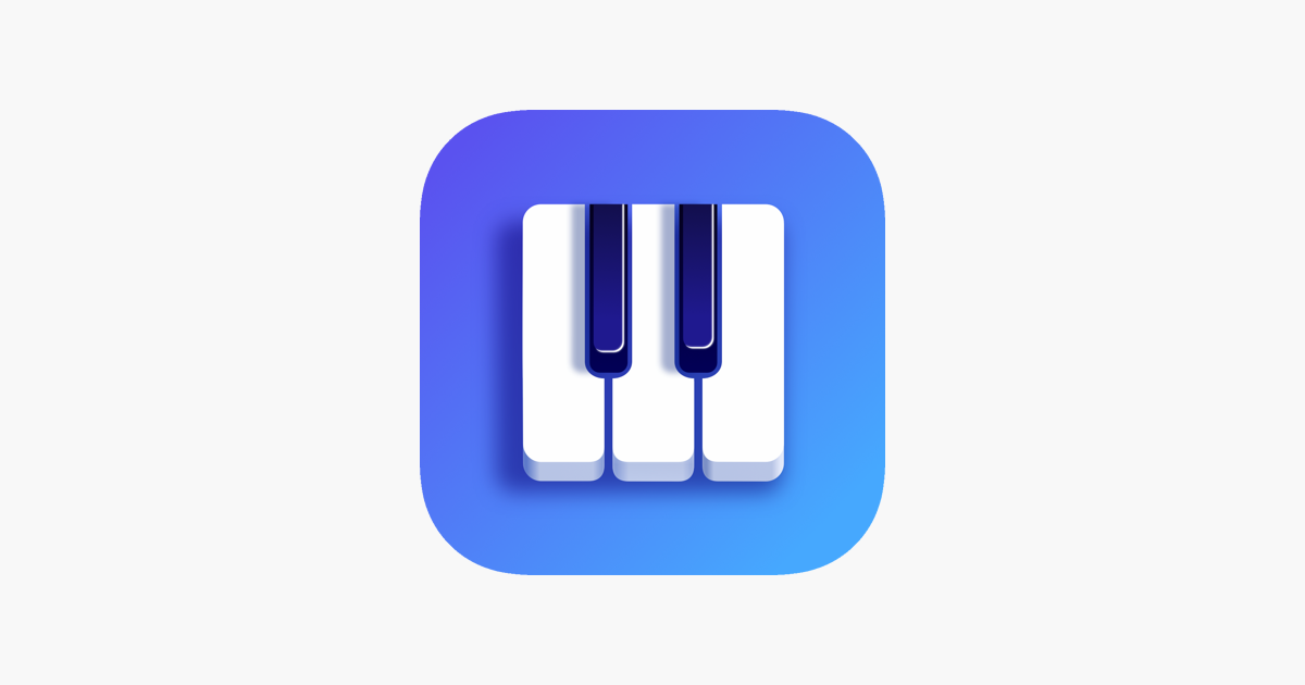 Hello Piano - Lessons & Games on the App Store