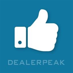 DealerPeak Quick Up