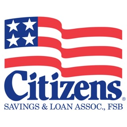 Citizens S&L for iPad