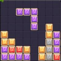 Codes for Block Puzzle Jewel Brick Hack