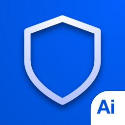 VPN Ai + Private Browser