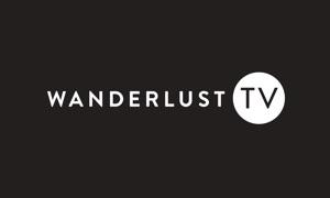 Wanderlust TV