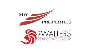 MW Properties