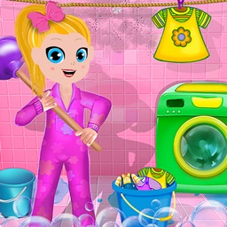 Clean House For JoJo Siwa