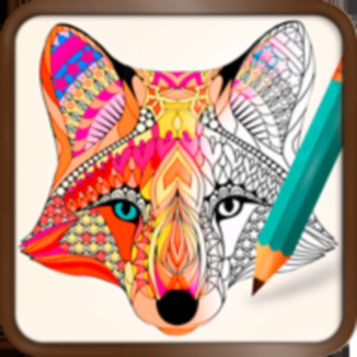 Coloring Book (Color Art)
